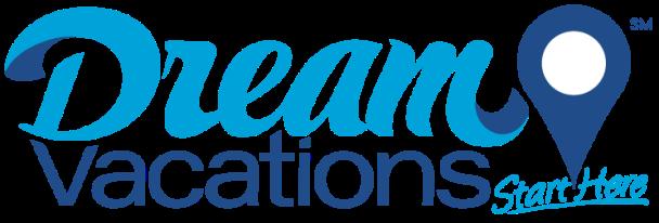 DV-Logo-TransparentBack