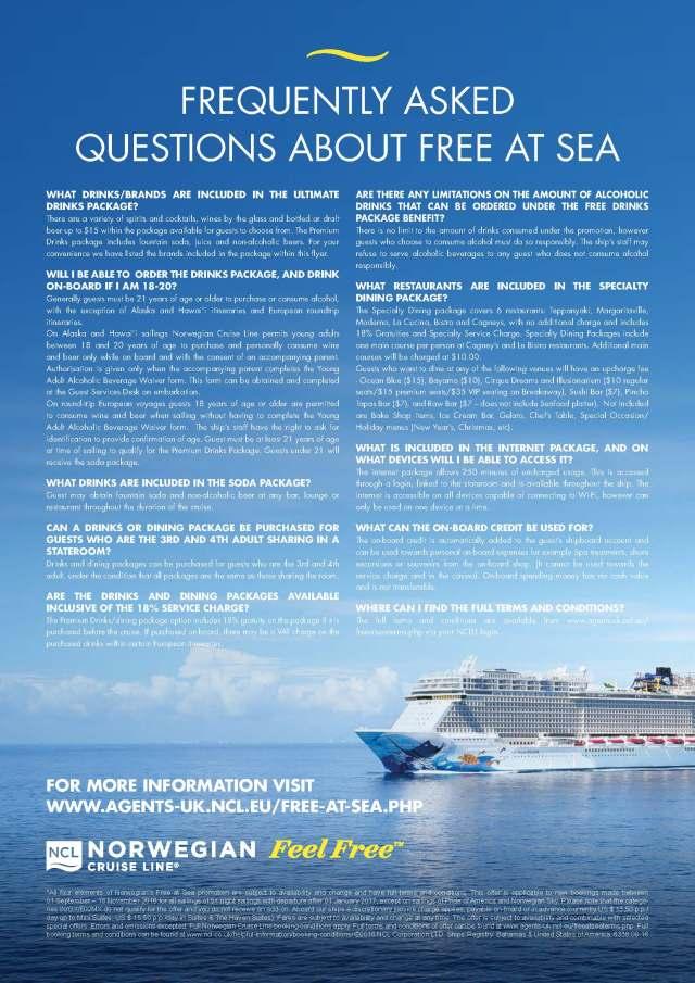 norwegian-cruise-line_side_1