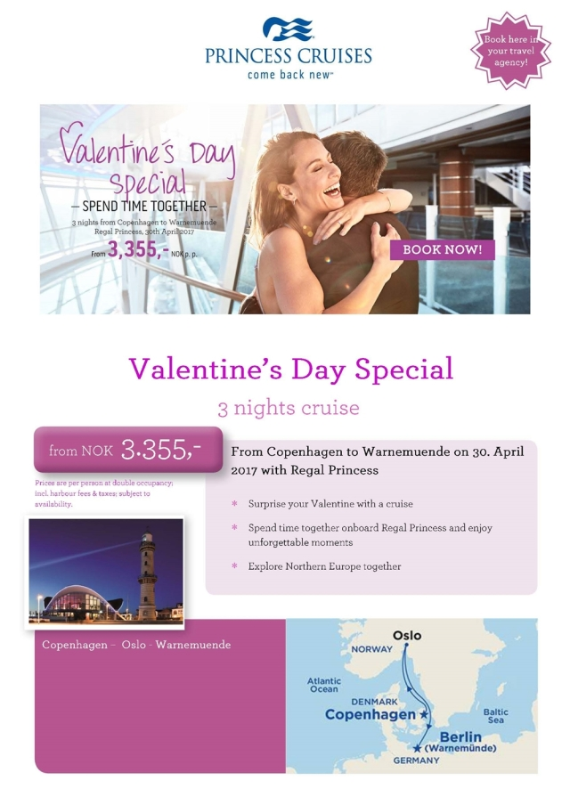 valentinstagsspecial_regal_princess_30-04-17_no-pd