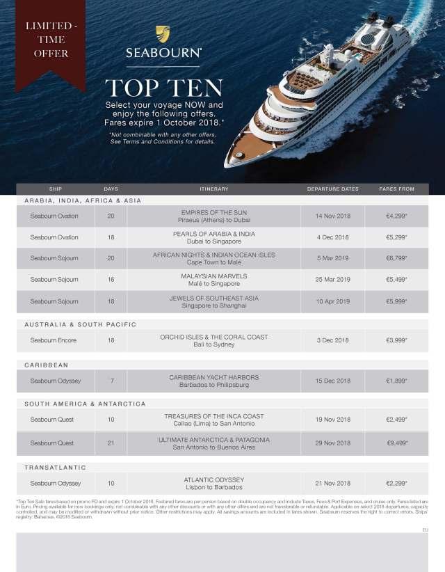 18-SEA-1738-TOP 10 SALE FLYER_EU_lowres