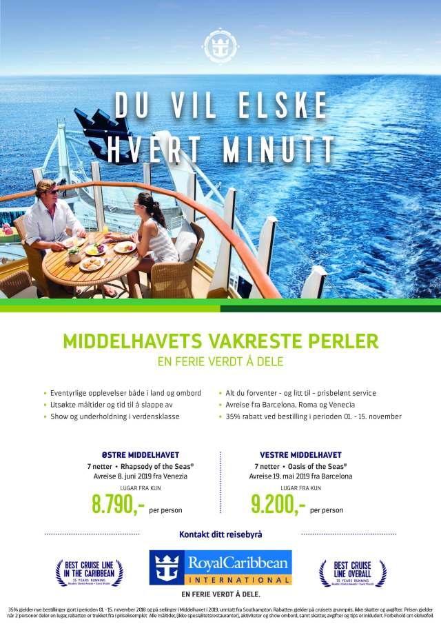 www.cruiseferier.com